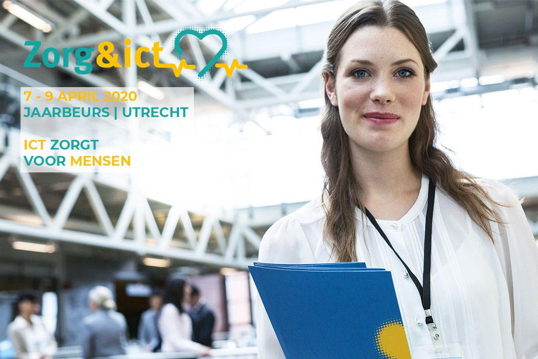 Zorg_ICT_2020