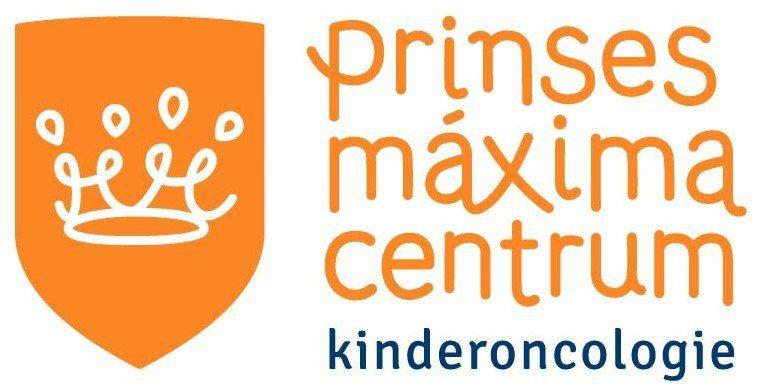 logo-pmc