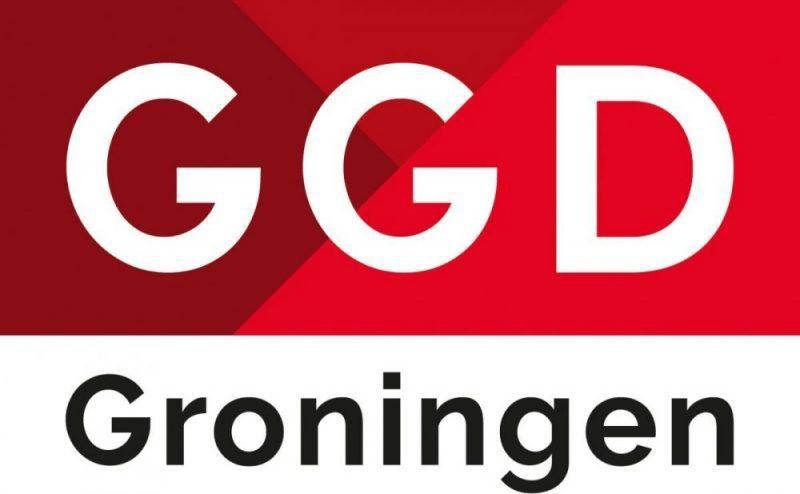 GGD-Groningen