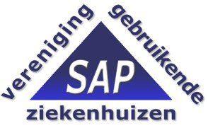 VsapGZ_Logo