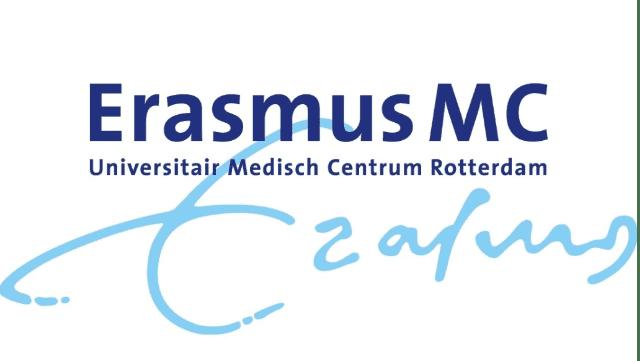 erasmus-medisch-centrum